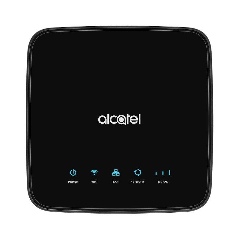 AT&T UNITE PRO HOTSPOT, AT&T 4G LTE Hotspot, Unlimited
